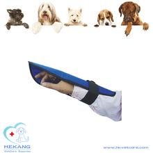x-ray radiation hand protection HKX1518