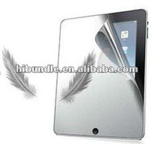 for iPad3 & 2 Mirror Screen protector