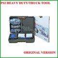 Wholese ps2 scanner caminhão produtos de fabricantes da china, fornecedores de ferramentas boa qualidade preço baixo