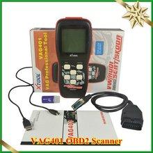 Hot Sale VAG401 for VW A UDI SEAT SKODA Code Reader Tool