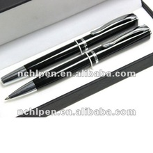 HOT 2012 popular promotional pen china gift items