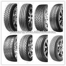 180/70R13 WANLI SUNNY car tires ECE,REACH,DOT,SMARK