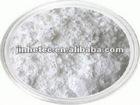 anatase and rutile nano-tio2 titanium white