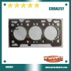 Stock Replacement of Suzuki F6A Head Gasket