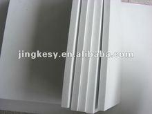 EVA rubber or artwork