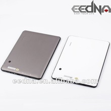 tablet pc allwinner a10 8''' capactive touch screen 512MB DDR 8GB 3G tablet pc with front and back camera made in china