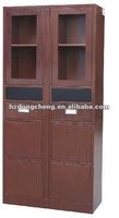 Electronic File Cabinet (DKC-FC)