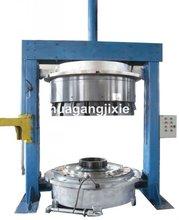 vulcanizing equipment tire