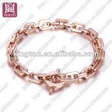 fashion bracelets hot jewelry trends 2012