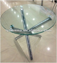 dining room furniture glass dining table design