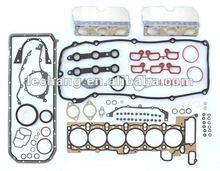 COMPLETE SET GASKET FOR BMW CAR X5 11127501304