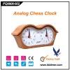 Digital Quartz Chess Clock ,Chess Game Timer For Time Trial Event