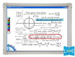 school equipment smart digital electronic interactive whiteboard