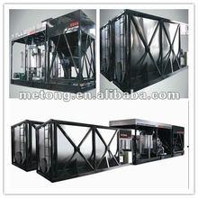 AR 200 asphalt plant/bitumen plant