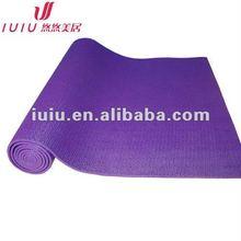 latex free yoga mat
