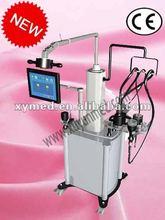 2012 new design Vacuum Cavitation and RF with photo body Slimming machine VC 006