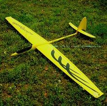 RC Gliders,Dorado,Heavy Attack in 2012 !!! wingspan 2.34m