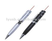 laser pen flash drive usb ,1gb~32gb usb disk ,usb 16gb pen drive