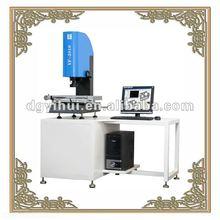 High Quality Lcd MIni Projector YF-2010