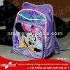 2012 new fashion school bag children with led light