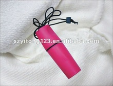 2012 hot sales ABS waterproof box FA-003