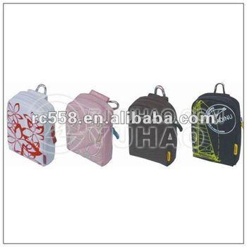 2013 Hot Selling!Hot Sale Designer Waterproof Digital waterproof case nikon