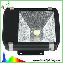 IP68 outdoor solar tunnel light