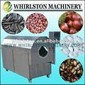 Nuevo 2015 automática en caliente de acero inoxidable de procesamiento de cacao máquinas( ce) 0086 18002172698