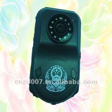 HD 1080P h.264 infrared night vision IP56 waterproof voice professional traffic high quality long range wireless cctv camera