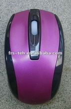 MS-354 hot sale big hand mouse wired mouse