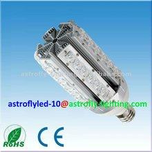 outdoor LED street light E40/ Net Weight:1.7kg (AF-HPS070)