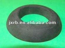 Tank To Bowl Sponge Rubber Gaskets For Bathroom