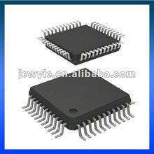 IC Audio CODECs 104dB 192kHz CS4245CQZ