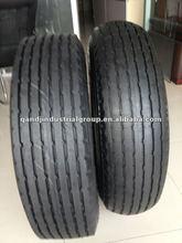 Desert Tire 900-16 900-17 For Sale