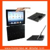 Aluminum Keyboard Stand Case for ipad2/3