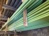 epoxy steel dowel and rods