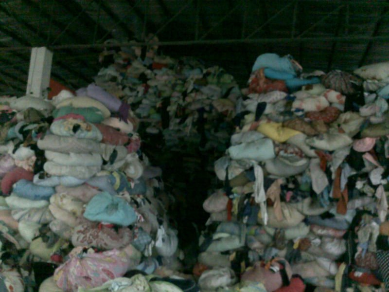 Cheapest Wholesale used clothing montreal