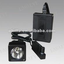 10w Cree Led Hunting Lamp with 800Lm Lithium Rechargeable scope mounted light,multifunctional headlamp