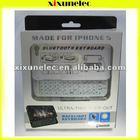 Wireless Keyboa