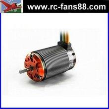 SKYRC TORO 1/8 RC Buggy ARES X8S 1750KV 4 Poles Sensored Brushless motor