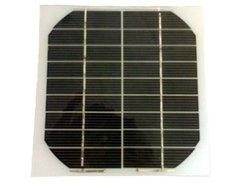 10kw High efficiency monocrystalline solar panel price india