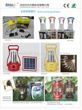2012 Waterproof Portable LED Solar Sensor Light,waterproof led spot lights