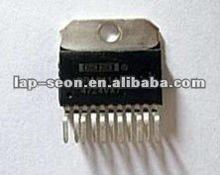 OPA541AP BB ZIP Integrated Circuits ICS