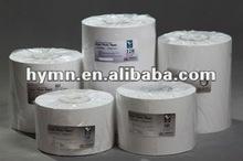 fuji mini lab inkjet photo paper of 260GSM RC premium professional semi glossy