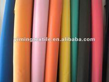 Interlining sofa cover fabric,lining sofa fabric, polyester lining