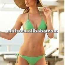 Sexy women bikini sanqi swimwear