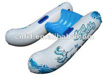 Gonflable Ski nautique et Wakeboard formateur
