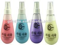 natural hair moisturizing spray best hair serum for dry hair