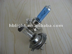 Automotive halogen lighting PX26D