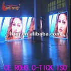 led display company in shenzhen